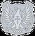 Silver Eagle Insignia