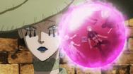Advinhação e bola de cristal