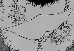 Grimorio julius