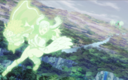Batalha de Anjo Caído