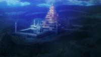 Base de Amanecer Dorado