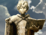 Kaisar Sihir