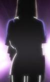 Sixth Magic Emperor