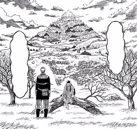 File:Rades gazing towards the Clover Kingdom.png