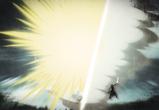 Origin Flash