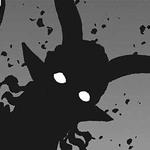 Zenon's devil square