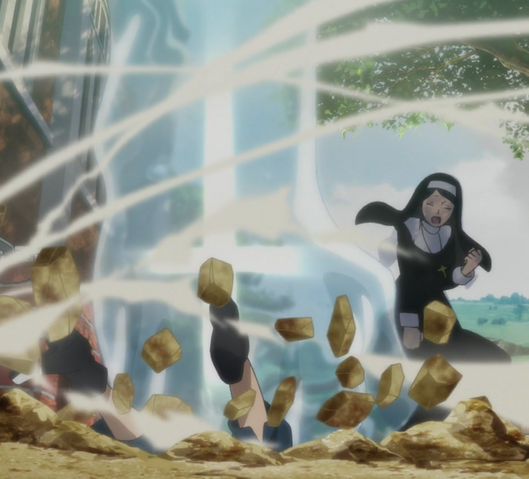 File:Asta punished by the Sister.png