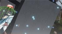 Klaus-Parede Armada do Castelo de Aço-Anime2
