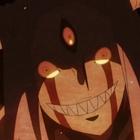 Demonio Gigante (aparición)