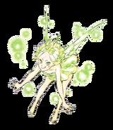 Sylphe