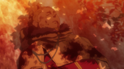 Hamon dies