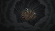 Prisão do Rei Caído