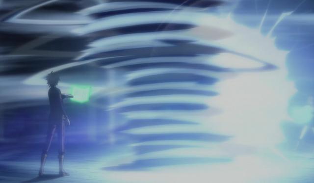 Файл:Yuno Towering Tornado.png