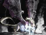 Phantom Dragon Vouivre's Shout