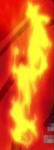 Fuegoleon fire arm