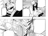 Chapter 21 (Quartet Knights)