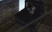 Locomotiva do Vigário