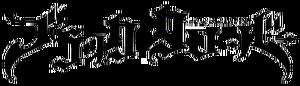 Black Clover title art