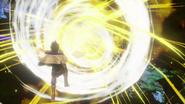 Yuno 2 - Quartet Knights