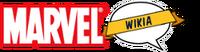 Banner-MW