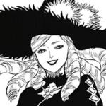 Catherine Portal
