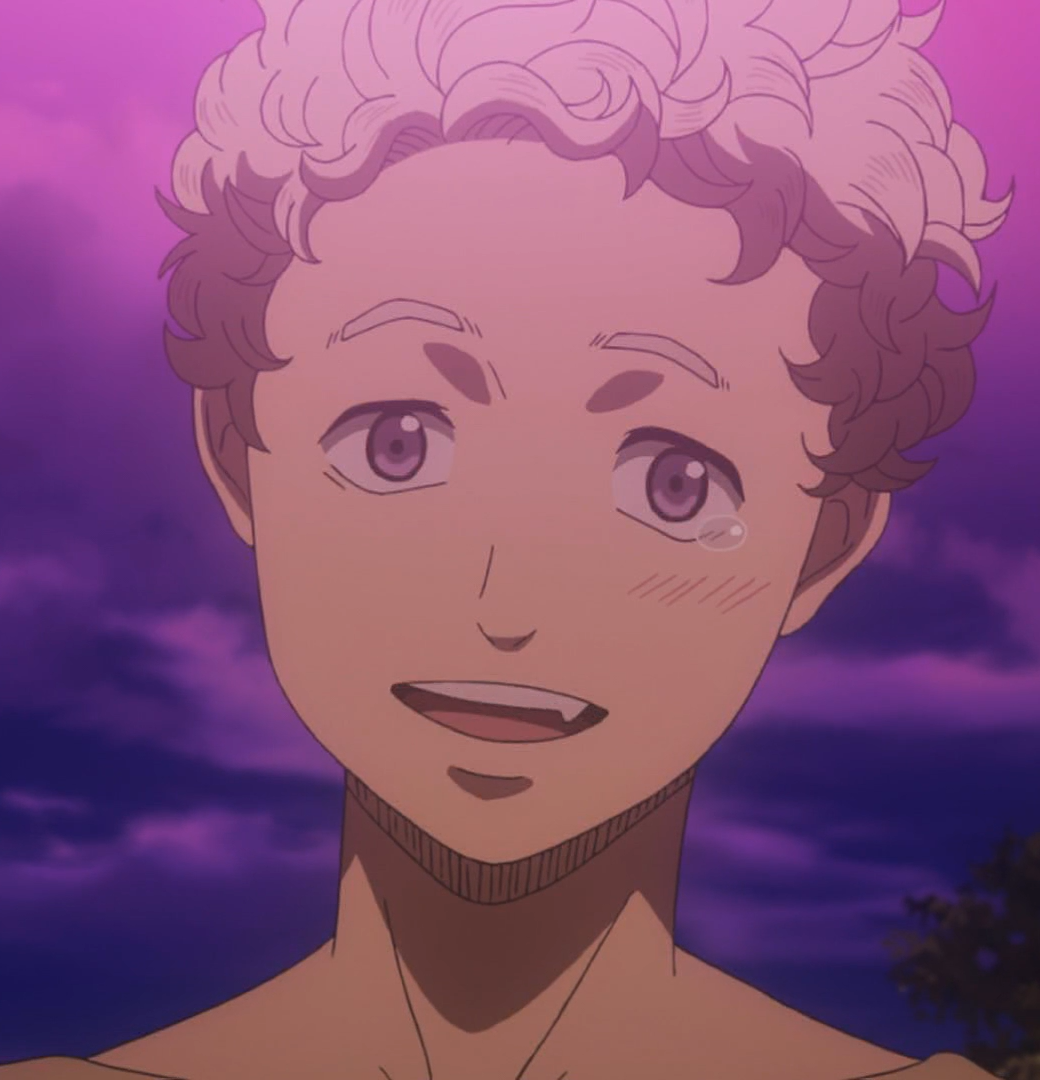 File:Young Vetto.png