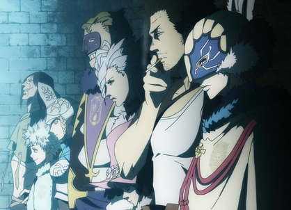 File:Captains together in the dungeon.png