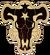Black Bull Insignia