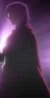 Seventh Magic Emperor