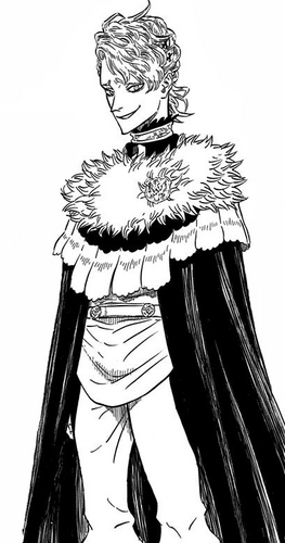 https://vignette.wikia.nocookie.net/blackclover/images/b/b5/Solid_profile.png/revision/latest/scale-to-width-down/263?cb=20171130210450