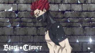 Black Clover - Ending 6 (HD)