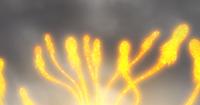 Magna Exploding Buckshot