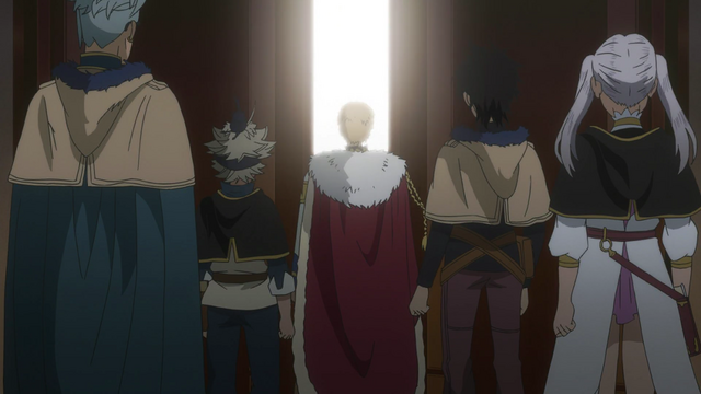 File:Julius taking several Knights to a ceremony.png