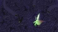 Devil opens multiple portals