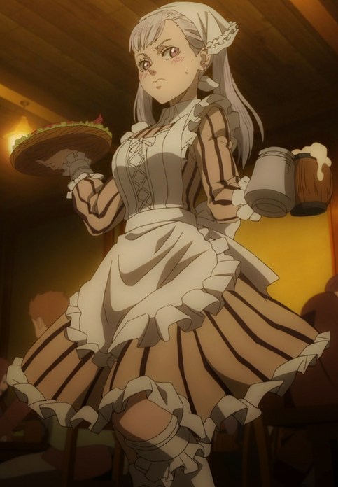 File:Noelle disguised as a waitress.png