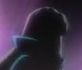 Mago Imperador Desconhecido 14