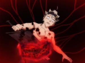 Marioneta de Sangre - Anime