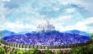 Ibukota Kerajaan