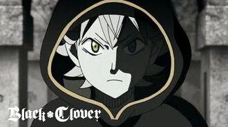 Black Clover - Opening 7 (HD)