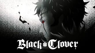 Black Clover Opening 10 version 3 Black Catcher