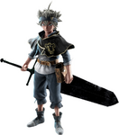 Asta - Jump Force