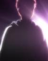 Fifth Magic Emperor