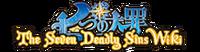 Banner nanatsu no taizai wiki