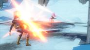 Screenshot - Quartet Knights