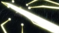 Patolli fires multiple light beams