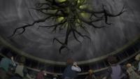 Magic Tree Descend