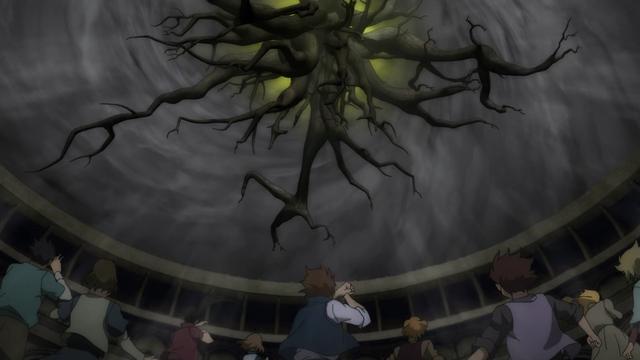 File:Magic Tree Descend.png