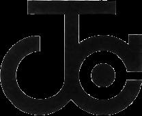 JumpComicsLogo