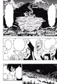 Chapter 160.png