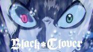 Black Clover - Opening 11 Stories